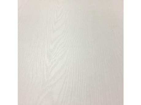 Wit Eiken Laminaat : Douwes dekker laminaat sympathiek 05038 royaal eiken wit gelakt 2v