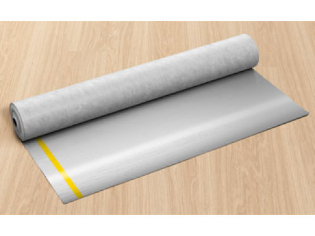 Quick step basic plus vloerverwarming ondervloeren rijnmond
