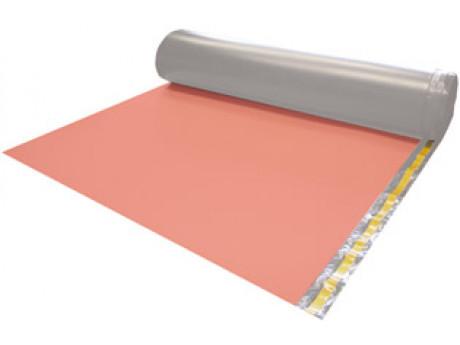 Pf subliem vloerverwarming ondervloeren rijnmond laminaat