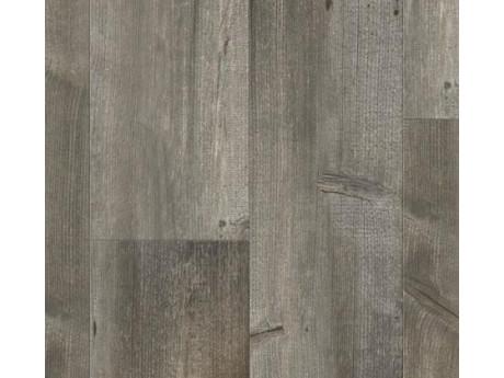 Berry alloc smart v laminaat barn wood grey laminaat