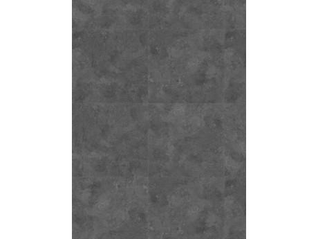 Rigid Core Tile 8802 Natural Stone Antra