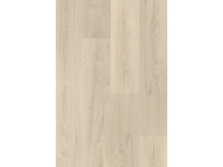 Balterio laminaat Xperience Flat 60039 Magnolia Iep