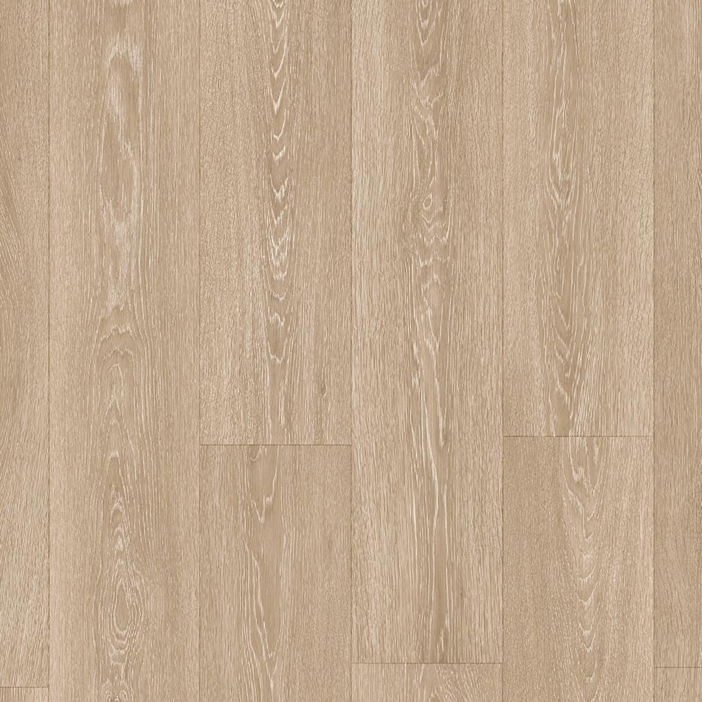 quick step laminaat majestic mj3555 vallei eik licht bruin. Black Bedroom Furniture Sets. Home Design Ideas