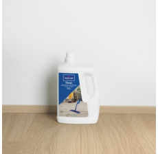 Quick Step Clean 2500 ml.