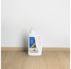Quick Step Clean 1000 ml.