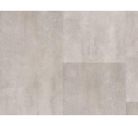 Factory Floor Oxide Wolk 081