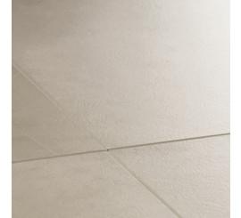 Quick Step laminaat Arte UF1246 Beton Gepolijst Natuur