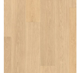 Quick Step laminaat  Largo LPU1283 Eik Witvernist
