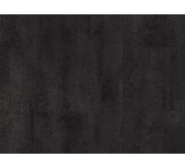 Factory Floor Oxide Zwart 142