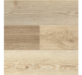 Balterio laminaat Urban Wood 60041 Harlem Woodmix