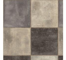 Factory Floor Oxide Zandsteen 260
