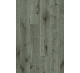 Balterio laminaat Grande Narrow 64085 Stalen Eik