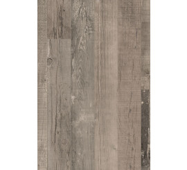 Balterio laminaat Grande Narrow 64086 Scaffold Hout