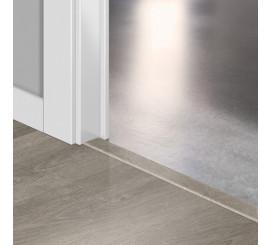 Quick Step Incizo profiel Eligna 3906 Venetiaanse Eik Grijs (3575)