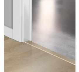 Quick Step Incizo profiel Eligna 3907 Venetiaanse Eik Beige (3576)