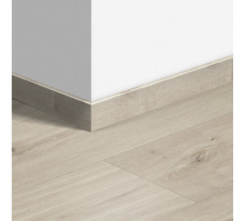 Quick Step Alpha standaardplint 40038 Canyon Eik Beige