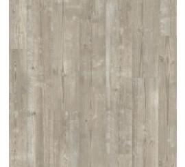 Alpha Medium Planks Rigid Click Ochtendmist Den 40074