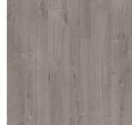 Alpha Medium Planks Rigid Click Katoen Eik Cosy Grijs 40202