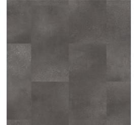 Alpha Tiles Rigid Click Vulkanische Rots 40231