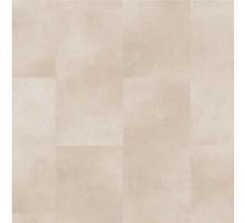 Alpha Tiles Rigid Click Koraal Rots 40232