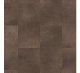 Alpha Tiles Rigid Click Kaneel Rots 40233