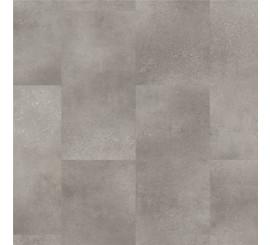 Alpha Tiles Rigid Click Beton Rots 40234