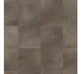 Alpha Tiles Rigid Click Geoxideerde Rots 40235