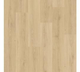 Alpha Medium Planks Rigid Click Botanisch Beige 40236