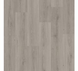 Alpha Medium Planks Rigid Click Botanisch Grijs 40237