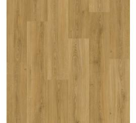 Alpha Medium Planks Rigid Click Botanische Gerookte Eik 40238