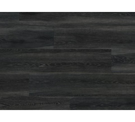 Wood XL Essentials 601 Gotham Oak
