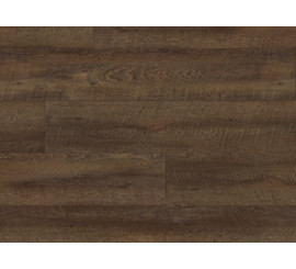 COREtec Wood XL Essentials 608 Venice Oak