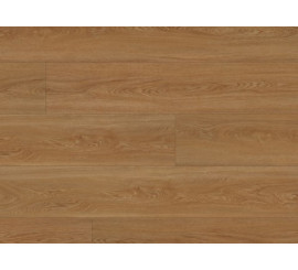 COREtec Wood XL Essentials 614 Alexandria Oak