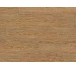Wood XL Collection 50-LVP-615 Highlands Oak
