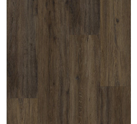 Elemental Isocore 807518 Gotham Oak - Brown