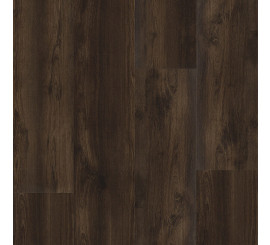 Elemental Isocore 812214 Flamed Oak Pitch