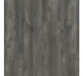 Elemental Isocore 812215 Famed Oak - Taal