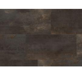 Elemental Isocore Rectangular Tile 8655017X Moonstone