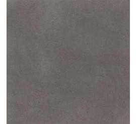 Baroso Click SRC Grey Uniclick