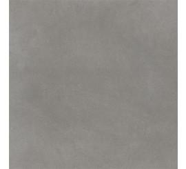 Baroso Click SRC Light Grey Uniclick