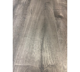 Huisselectie Aqua Antracite Oak PLGA299955