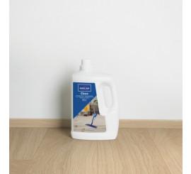 Quick Step Clean 2500 ml.