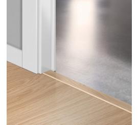 Quick Step Incizo profiel Impressive 3105 (1538 Eik Wit Geolied)