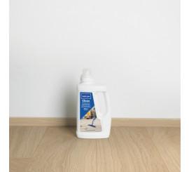 Quick Step Clean 1000 ml.