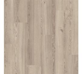 Balterio laminaat Dolce Vita 61017 Kiezelgrijze Eik