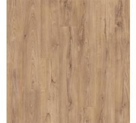 Balterio laminaat Traditions 61008 Industrieel Bruine Eik