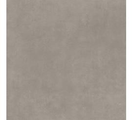 Basic Click SRC Dark Grey