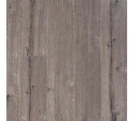 Beautifloor laminaat Ardennen Modave