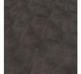 Classic Nuance Charcoal 55719