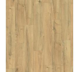 Egger Classic 8 mm. V-groef Rioja Oak Naturel C2076